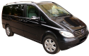 mercedes-benz_viano_-rr_970_auto