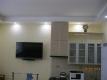 Севастополь квартира студия (2)