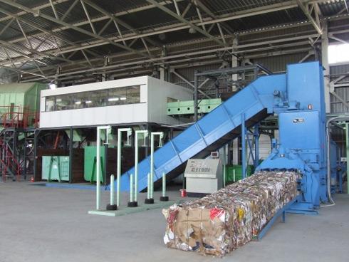 На ЮБК  мусороперерабатывающие предприятия строить не будут - МинЖКХ Крыма