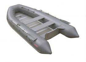 лодка надувная мнев и к кайман n-285