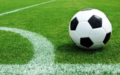 ФК «Рубин Ялта» в марте начнет с «Севастополя»
