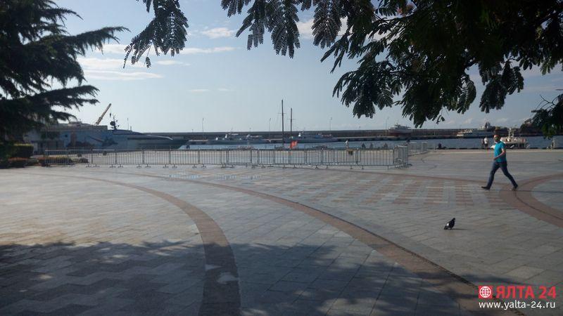 Ледовые шоу-2018-2019 - Страница 9 Katok